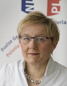 M Bos-Karczewska _2 fot. J. Futiakiewicz
