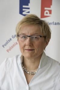 M Bos-Karczewska fot. J. Futiakiewicz
