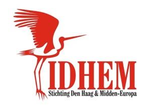 IDHEM-logo klein