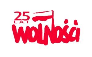 25 lat Wolnosci