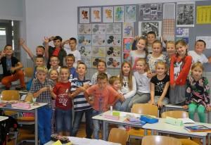 SPK Haga klasa_1-13-09-2014- fot. SPK Haga2-male2