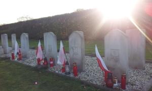 2014-11-01 Cementarz w Raalte fot. M. Bos-Karczewskajpg (3)