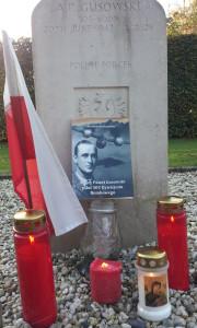 2014-11-01 Cementarz w Raalte fot. M. Bos-Karczewskajpg (9)