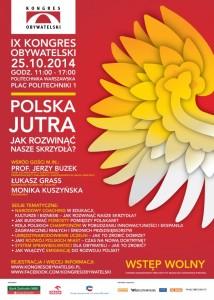 B2-kongres-obywatelski-2014-jpg
