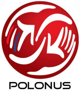 Polonus 2014 NL