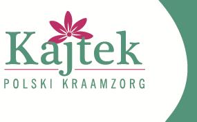 Kajtek