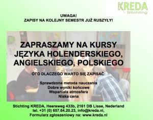 Krursy NL_kreda