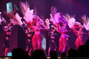 Gala 2015 rewia fot. Gosia Lubbers