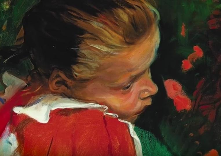 Wojciech Weiss Den Haag 19.03-12.06.2016_2