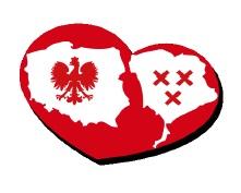 Fundacja serce Polski