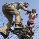 Migranten crisis _kl