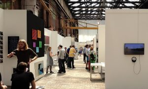 Wystawa Unframed2016 _Amsterdam 28-06-2016_kl