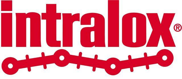 intralox-logo-small.jpg