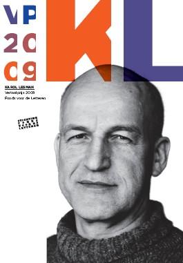 karollesman-poster.jpg