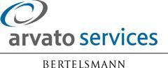 logo_arvato_services-wince.jpg