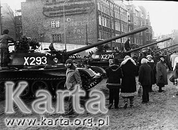stan-wojenny-13121981.jpg