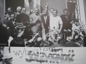 Wybory 1989  4 VI 1989