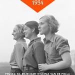 Wystawa zdjec  Willema van de Polla 1934
