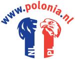 logo_def150pix