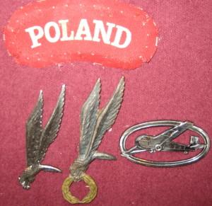 Poland 1SBS