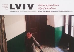 Lviv de stad van paradoxen_kl