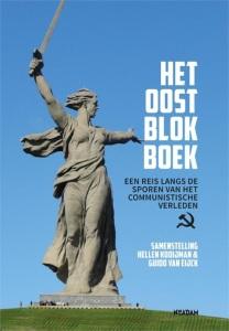 Oostblokboek 2014