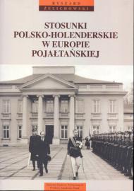polsko_holenderskie_pojaltanskie