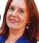 Teresa Jaskolska szefowa TTC