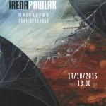IrenaPawlak