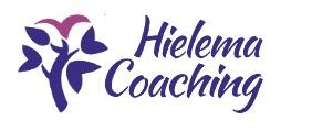 logo Hielema Coaching