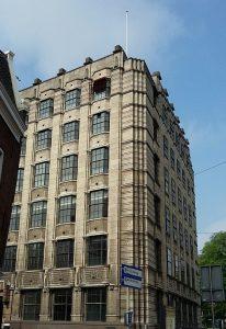 bungehuis-przez-45-lat-tu-polonistyka-w-amsterdamie