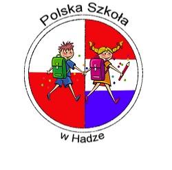 Polska Szkola w Hadze