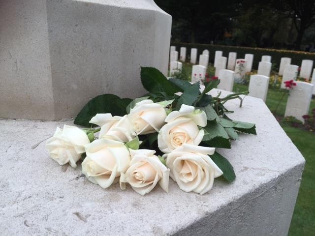 cementarz-w-bergen_2