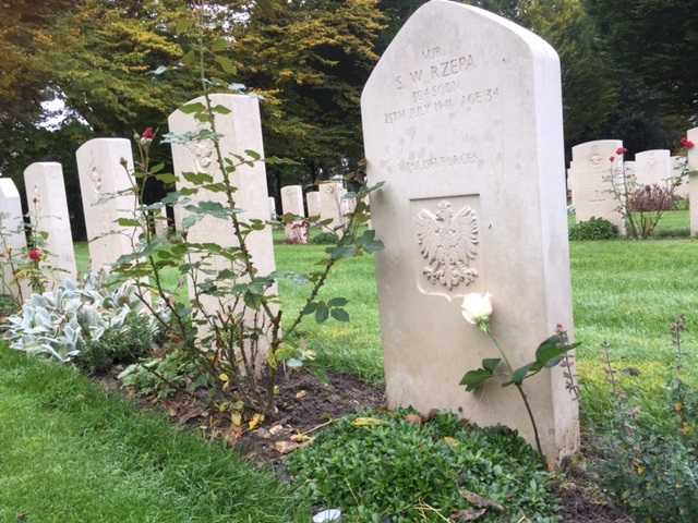 cementarz-w-bergen_4