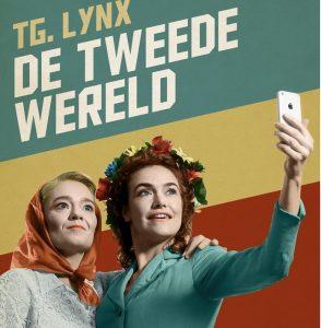 de-tweede-wereld-flyer
