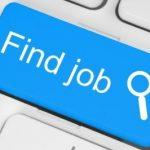 find-job-_kl