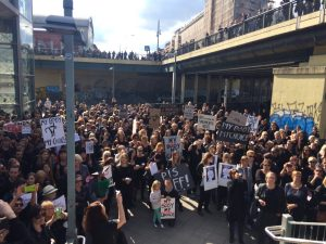 berlin-czarny-protest