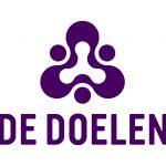 DOELEN-logo-NL-concert-CMYK2
