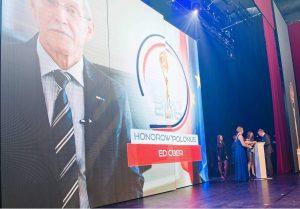 ed-cuber-honorowy-polonus-2016