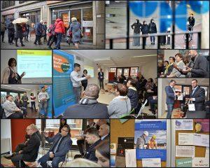 grupa-z-opola-projekt-outreach-w-dzielnicy-hagi-schilderswijk-19-10-2016_-fot-futiakiewicz_kl