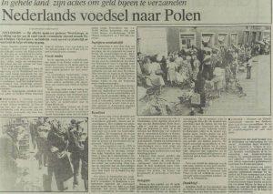 reformatorisch-dagblad-22-08-1981