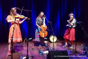 koncert-sutari-3-12-2016_roterdam-fot-j-futiakiewicz_3