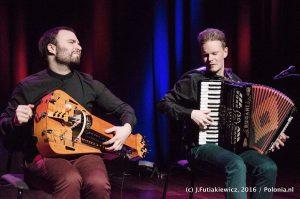 koncert-symbio-3-12-2016_roterdam-fot-j-futiakiewicz
