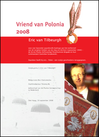 dyplom2008_def.jpg