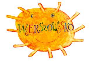 logo_wierszowisko.jpg